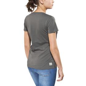 Maloja BywayM. T-Shirt Women charcoal